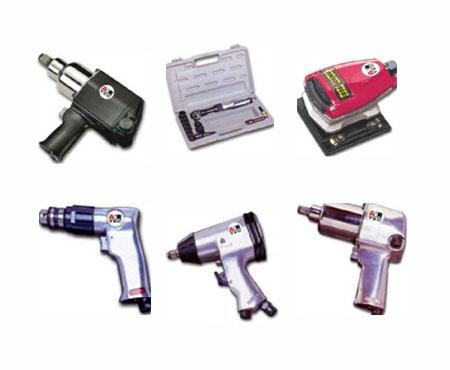 herramientas-neumaticas