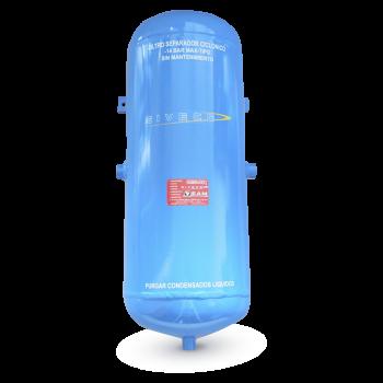 post-enfriador-separador-ciclonico-azul