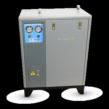 secador-deshumectador-de-aire-comprimido