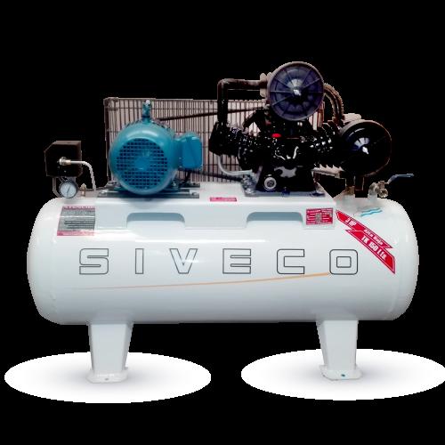 compresor-3-hp-150-ab-b